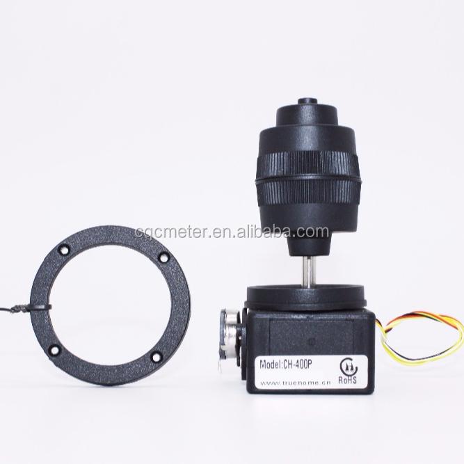 Ch-400p 4-axis Potentiometer Joystick - Buy 4 Axis Potentiometer  Joystick,Industrial Joystick,High Quanlity Small Joystick Product on  Alibaba com