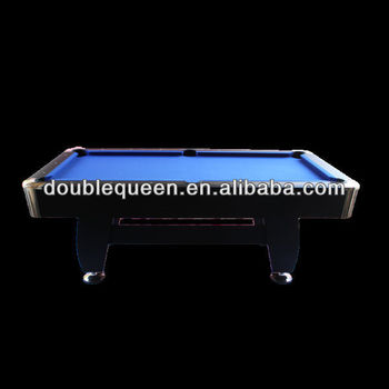 Outdoor Pool Tables For Sale Buy Outdoor Pool Tables For SaleUsed - Outdoor convertible pool table