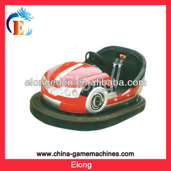 bumper cars / battery bumper car/electric bumper car with mp3