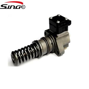 mack unit pump, mack unit pump Suppliers and Manufacturers