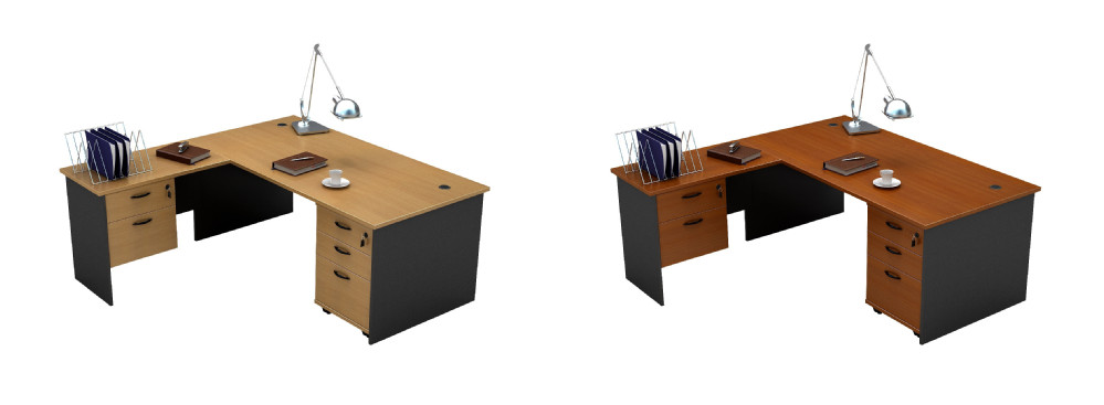 side tables for office. office desk side tablecomputer table modern executive tables for c
