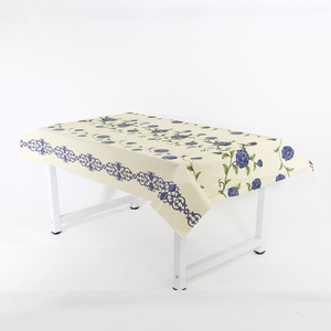 Restaurant Whole Vinyl Tablecloths Suppliers Manufacturers Alibaba