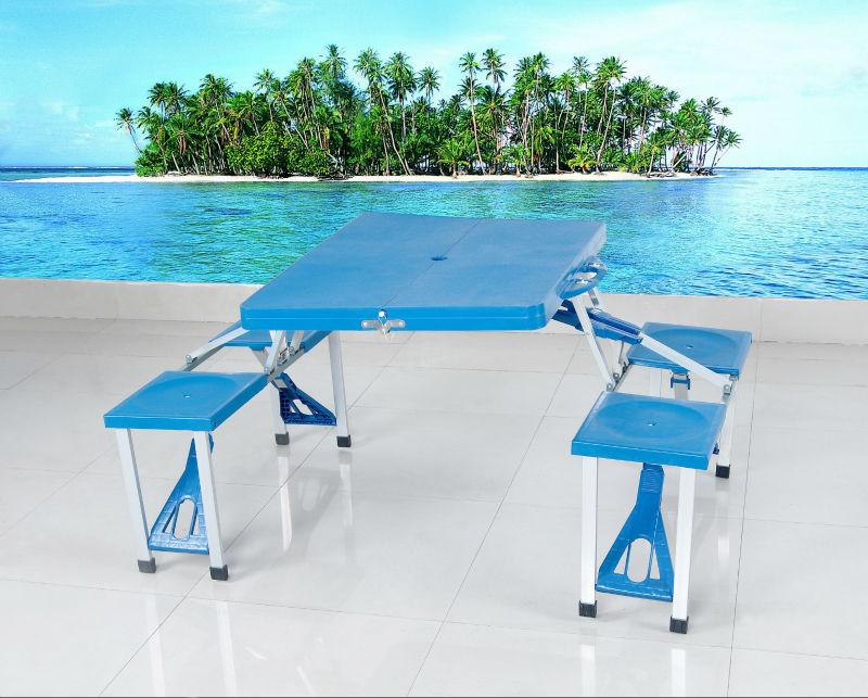 Mesas de plastico baratas mesa durolac xcm violeta mesa - Piscina plastico carrefour ...