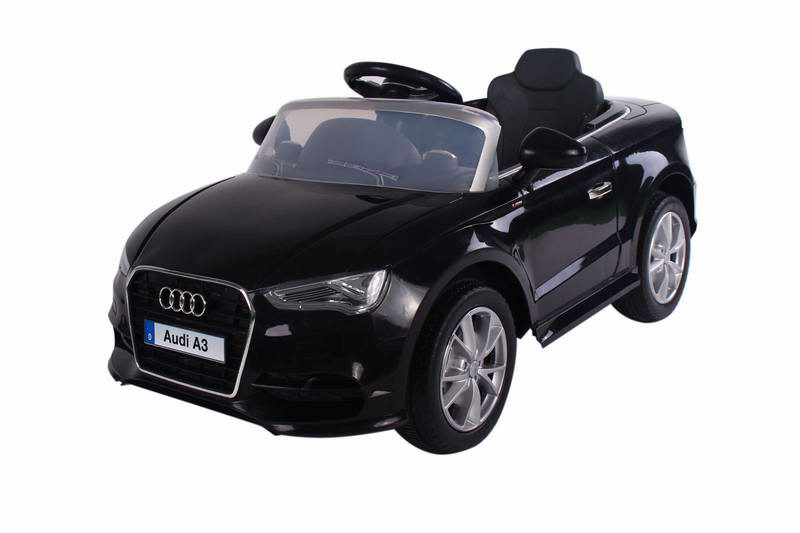 new 12v battery powered licensed model ride on cars kids electric car 99852