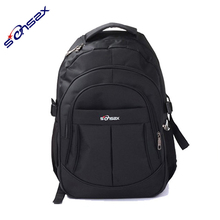 6e5fec2e039d school bags brands - China Bags