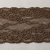 18CM Dreamy African Lace Fabrics,Baby Lace Fabric