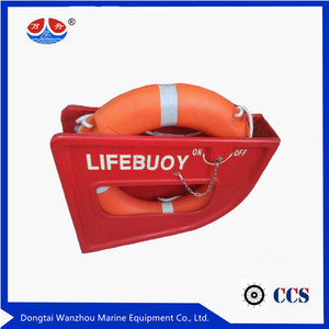 51e189d0f6a3 factory-direct-sale-SOLAS-approved-life-buoy.jpg 300x300.jpg
