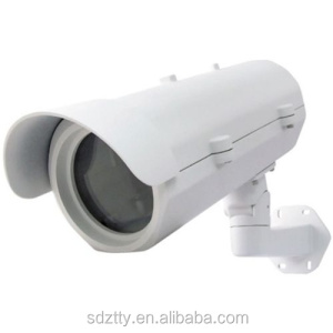 hot selling aluminum cctv camera housing manufacturers in China