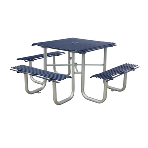 outside metal garden table and chairs sale
