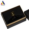 /product-detail/customized-hot-sale-base-and-lid-box-perfume-packaging-box-luxury-60817325839.html