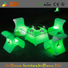 Victory Furniture China, Victory Furniture China Suppliers And  Manufacturers At Alibaba.com