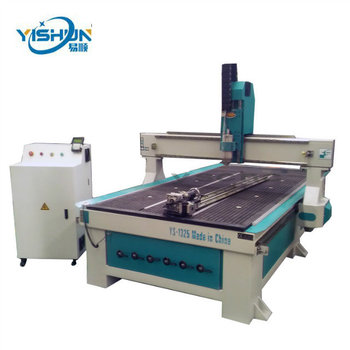 Delta Woodworking Machine Portable Cnc Milling Machine Wood Engraving Machine 5 Axis Cnc Router With Rotary Axis Buy 5 Axis Cnc Router With Rotary