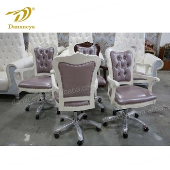 danxueya used hair styling chairs sale/unique salon styling chairs/used salon chairs sales  sc 1 st  Alibaba & Danxueya Used Hair Styling Chairs Sale/unique Salon Styling Chairs ...