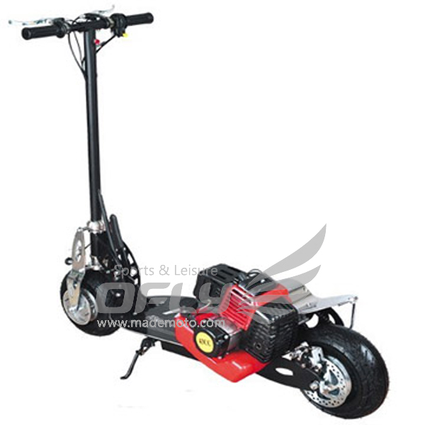 Hot Selling Low Price Mini Gas Scooter Buy Mini Gas Scooter Best