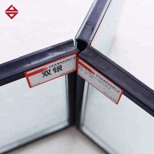 FACTORY PRICE SAFETY SANITARY AQUARIUM GLASS SHEET TEMPERED SAFETY INSULATED GLASS