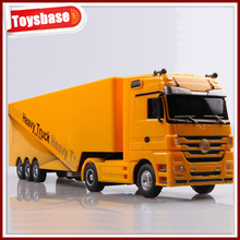1 32 Remote Control Container Truck Wholesale, Truck Suppliers   Alibaba