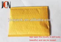 online shopping canada indian wedding money gift envelopes hottest selling in UK,USA and Canada