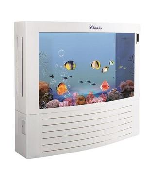 cleair lscc a marine fish aquarium acrylic tank buy cleair