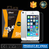 Best selling products 2015 smart touch tempered glass screen protector new product