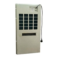 Hot selling split powered solar air conditioning units