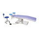 HE-607A hospital equipment medical New product Ent Surgery Neurosurgery Operating Table