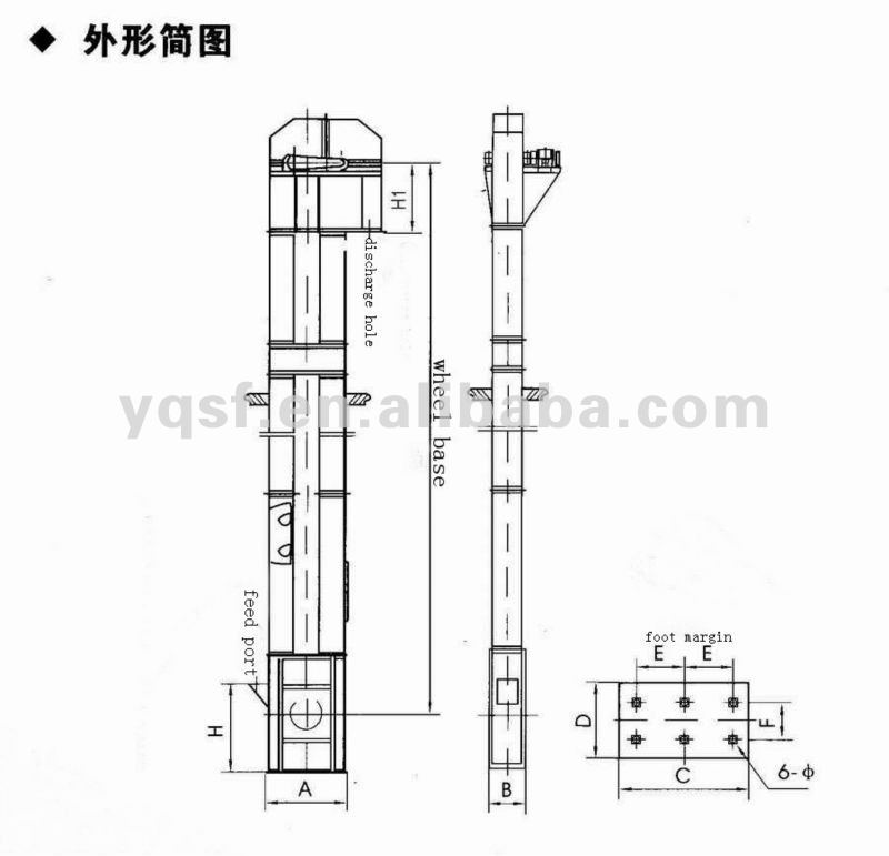 Hydraulic Lift Diagram additionally Grove Manlift Wiring Diagrams moreover 11463750 together with Torsion Bar Suspension furthermore Products. on electric scissor lift c