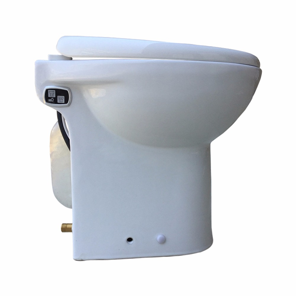 Smart Toilet, Smart Toilet Suppliers and Manufacturers at Alibaba.com