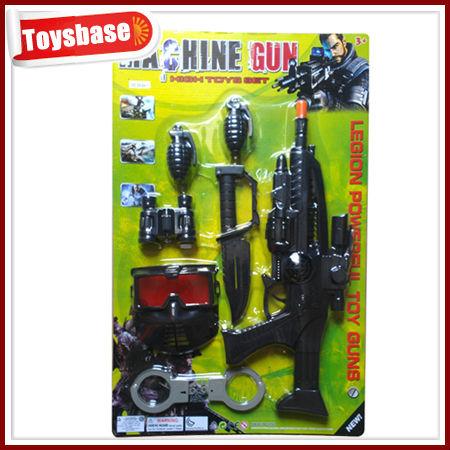 لعب لعبة أدوات الشرطة Buy لعبة أدوات الشرطة ألعاب شرطة للأطفال ألعاب شرطة بلاستيكية Product On Alibaba Com