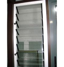 Superieur Jalousie Window Door Wholesale, Door Suppliers   Alibaba