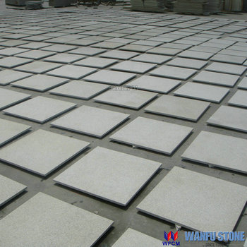 Lower Price Polished Granite Flooring Border Designs /floor Tiles ...