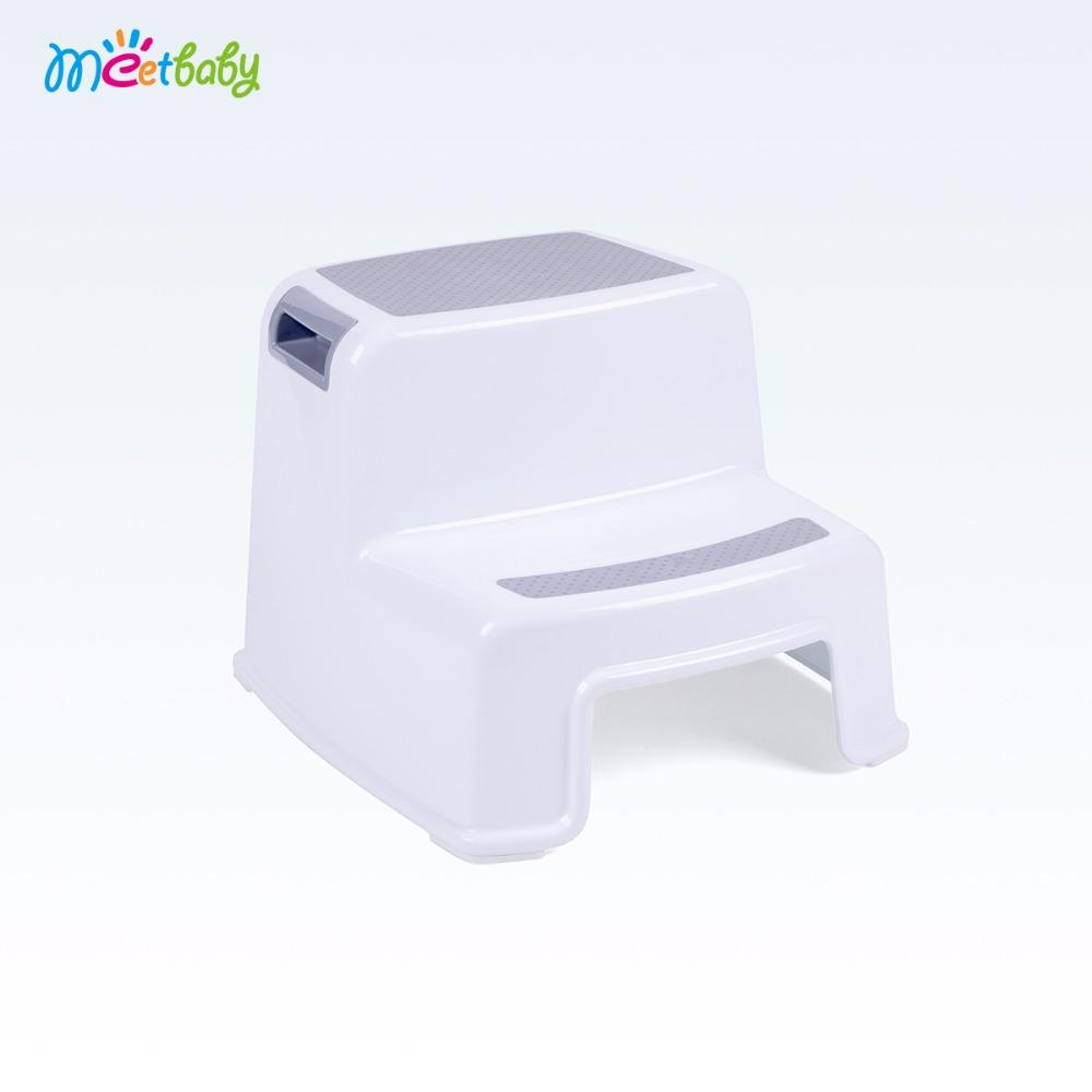 uppy stool prince blue step bath p lionheart berry accessories