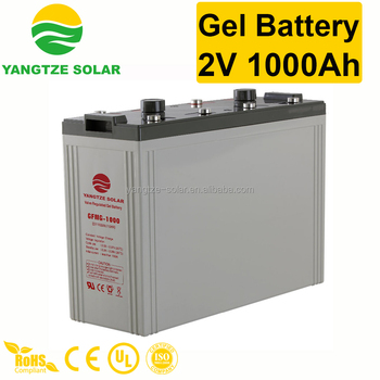 current version fmx electrics home isolation duty heavy covers batteries fm asp volvo switches parts fh battery p