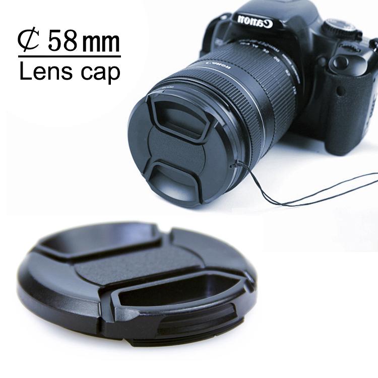 Sigma Front Lens Cap 86mm