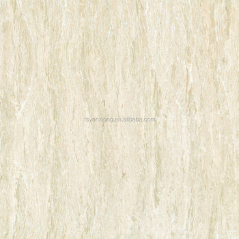Best Quality Ceramic Kitchen Floor Tile Samples Free