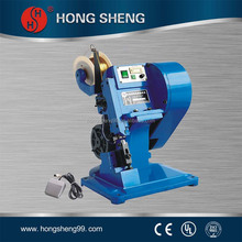 Harness splicing machine