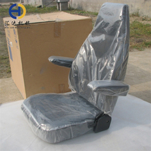 PC200-8 PC210-8 PC220-8 PC240-8 PC270-8 PC300-8 PC350-8 PC400-8 <span class=keywords><strong>graafmachine</strong></span> bedienen cabine cab seat