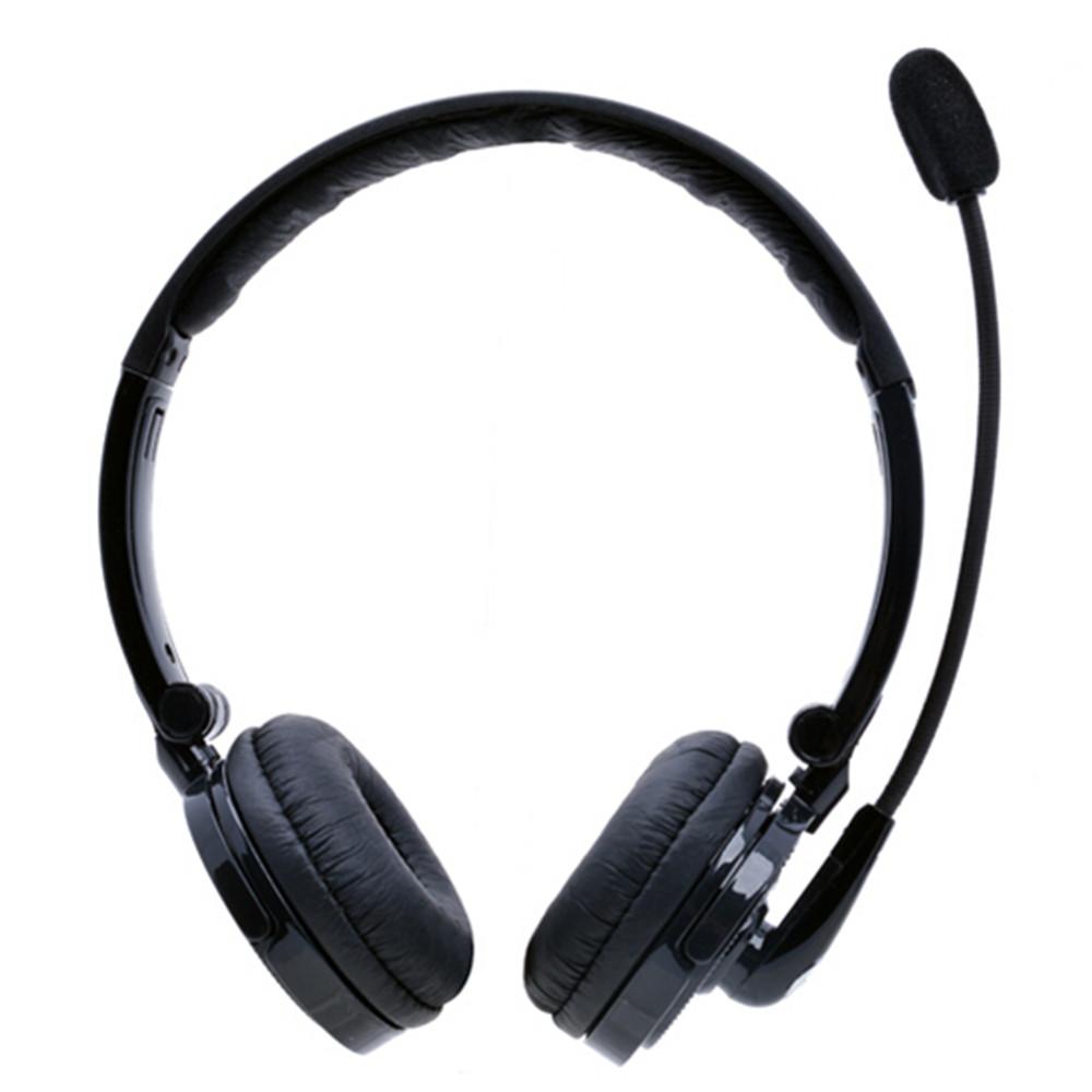 Hot Sale Stereo Wireless Bluetooth Headphone Wireless Bluetooth Headset Foldable Headset Bluetooth With External Microphone Buy Headset Bluetooth Stereo Bluetooth Headset With Mp3 Player Sports Stereo Wireless Bluetooth Headset Product On Alibaba Com