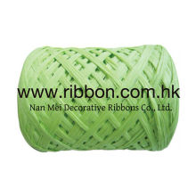 (RP220-RP08 Mint) Party supplies raffia decorations