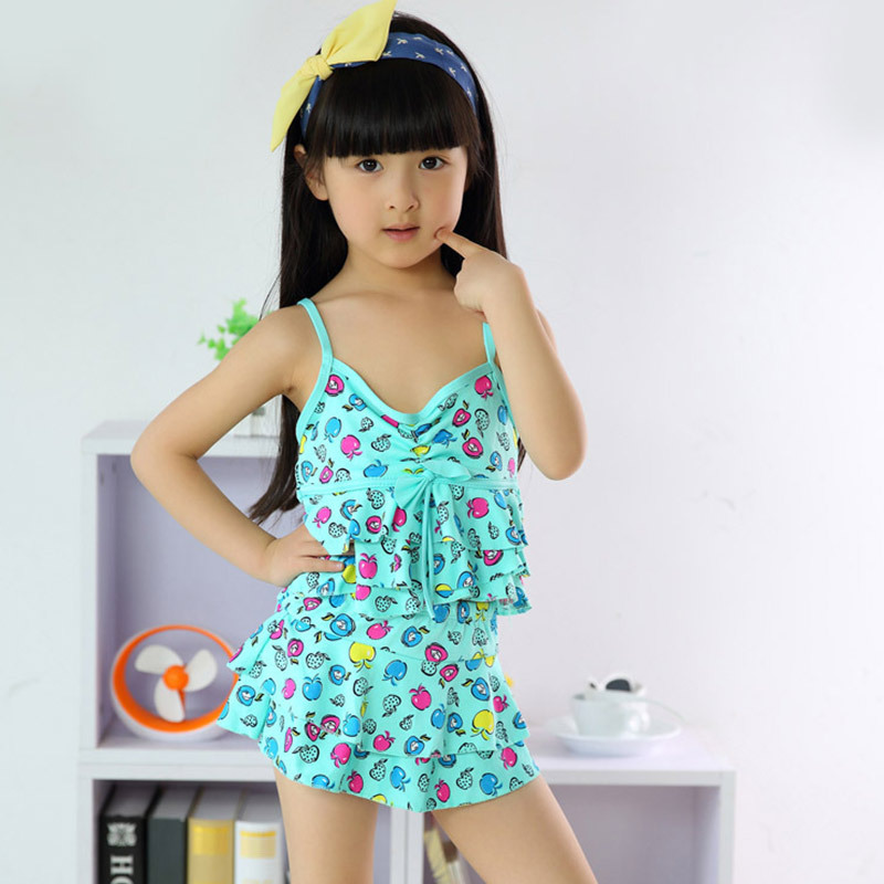 Get free shipping on all baby girl swimsuits, made for comfort & fun. Shop must-have baby girl swimwear & bathing suits at OshKosh. Get free shipping on all baby girl swimsuits, made for comfort & fun. OshKosh Polka Dot Tankini $ MSRP*: $ $ 30% OFF Promotions. Extra 25% off Purchase with Code: SOGOOD.