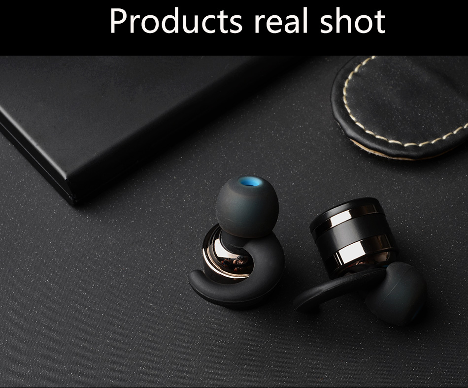 Premium Earbuds Shenzhen Sport MP3 Headphones User Manual Earbuds, stylish invisible earphones