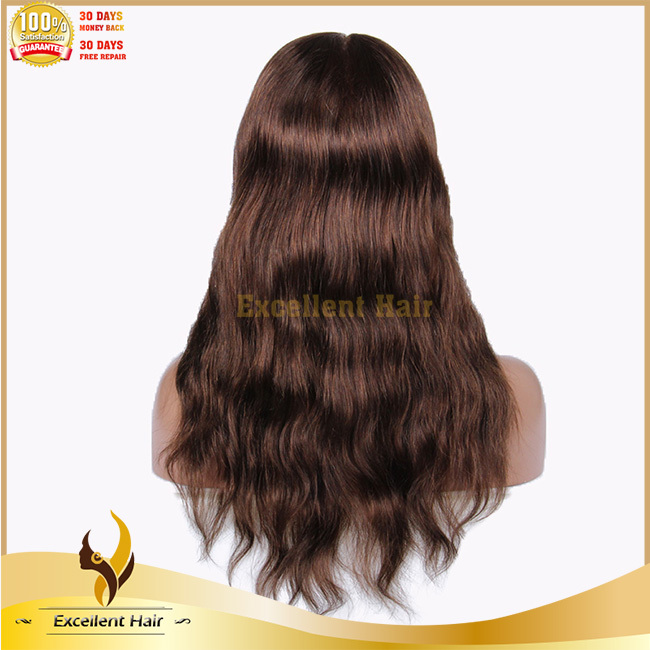 human Chinese straight hair lace front wig wholesale price accept paypal,high ponytail lace front wigs