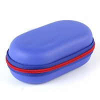 Hard EVA Multifunction Small Tool Case Protable Travel Case