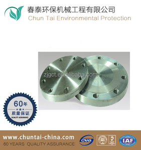 Supply Copper flange,carbon steel blind flange
