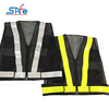 Finest Price reflective belt reflective running reflective safety vest