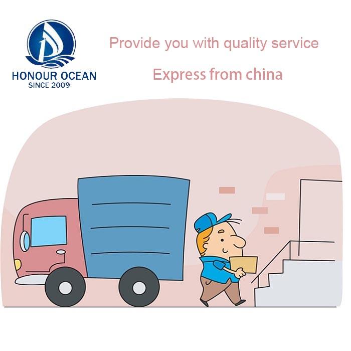 Freight Forwarder Fba Amazon Express Ali Dropship Malaysia Air Cargo  Service Dhl Ups Courier Service China To Malaysia - Buy Courier Service  China To