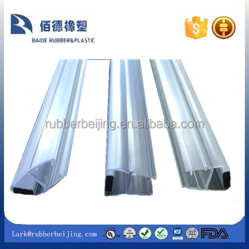 China Glass Rubber Gasket, China Glass Rubber Gasket Manufacturers ...
