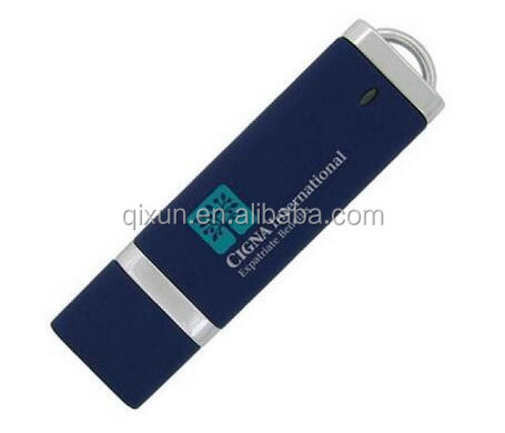 CE FCC ROHS high speed 8gb 16gb 32gb 64gb 128gb 256gb full real capacity usb 3.0 flash drive 8gb