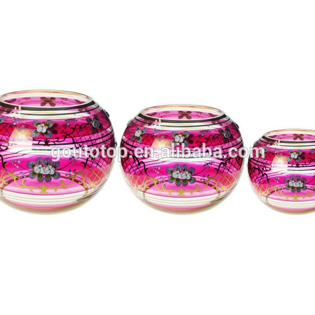 Buy Cheap China Vases For Party Products Find China Vases For Party