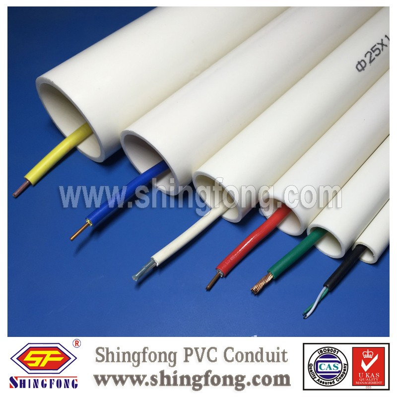 Dignity Extruded Export All Size Available Electrical Wiring Conduit Pvc Pipe Buy Dignity Brand Electrical Circular Pvc Pipe Nigeria Electric Pvc Conduit Pipe Electrical Items Pvc Pipe Product On Alibaba Com