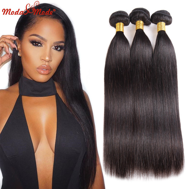 Buy Cheap China King Hair Extension Products Find China King Hair